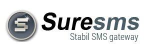 SureSMS logo 300x100