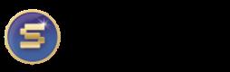 SureSMS Developer